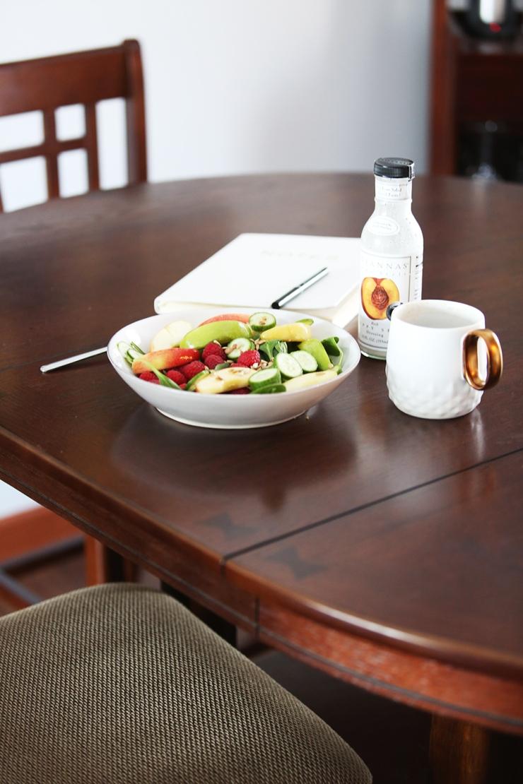salad_0016