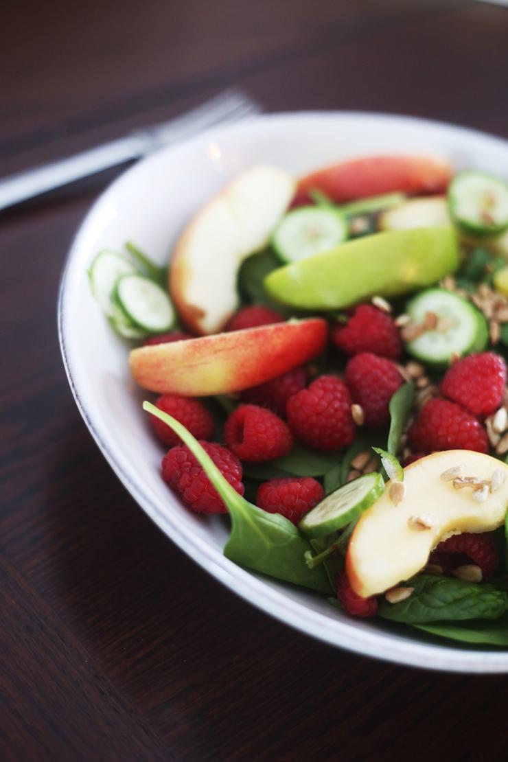 salad_0032