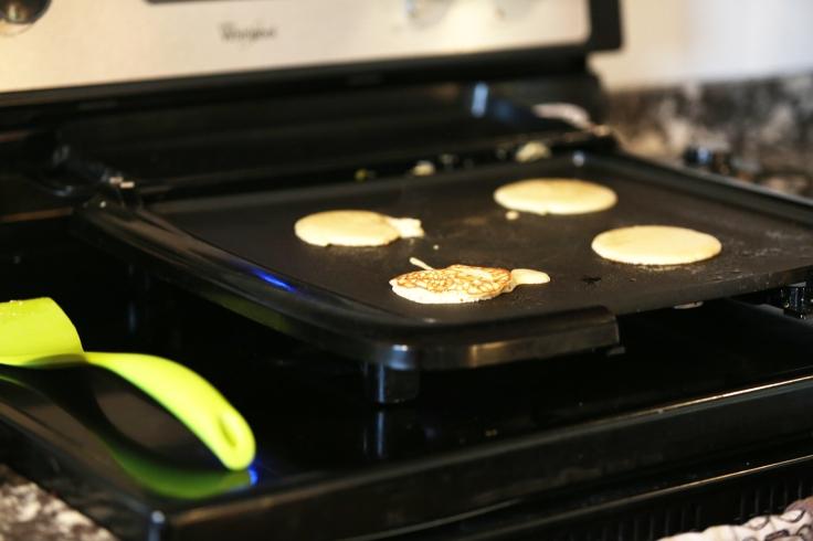 banana pancakes_0020
